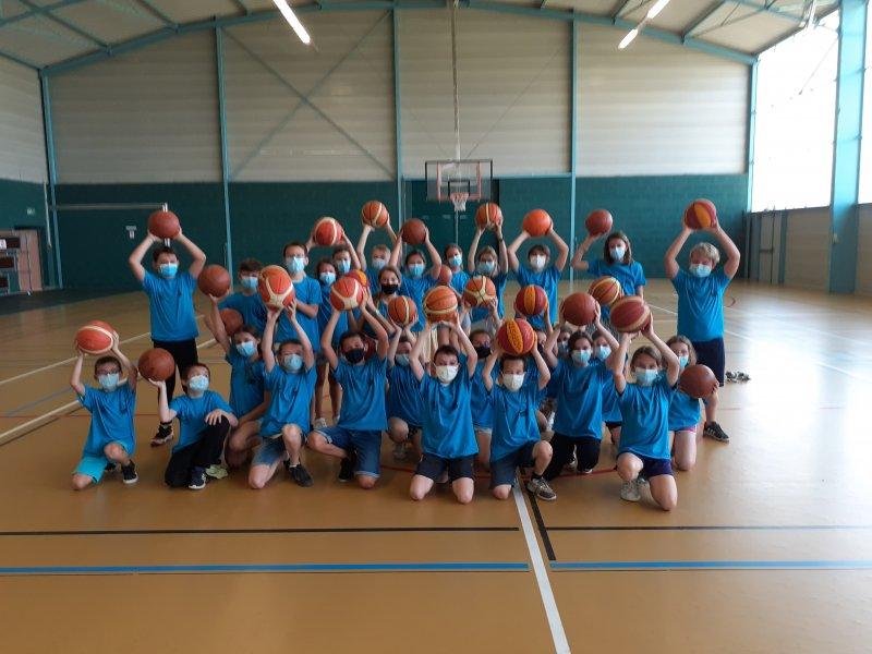 basketecolestandregouledoie2