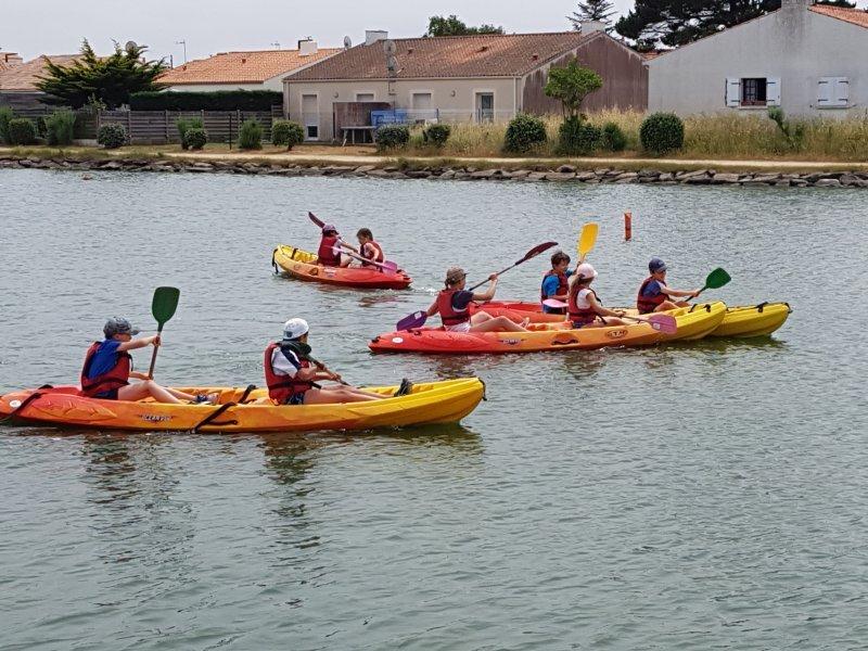 canoevttathlon-1