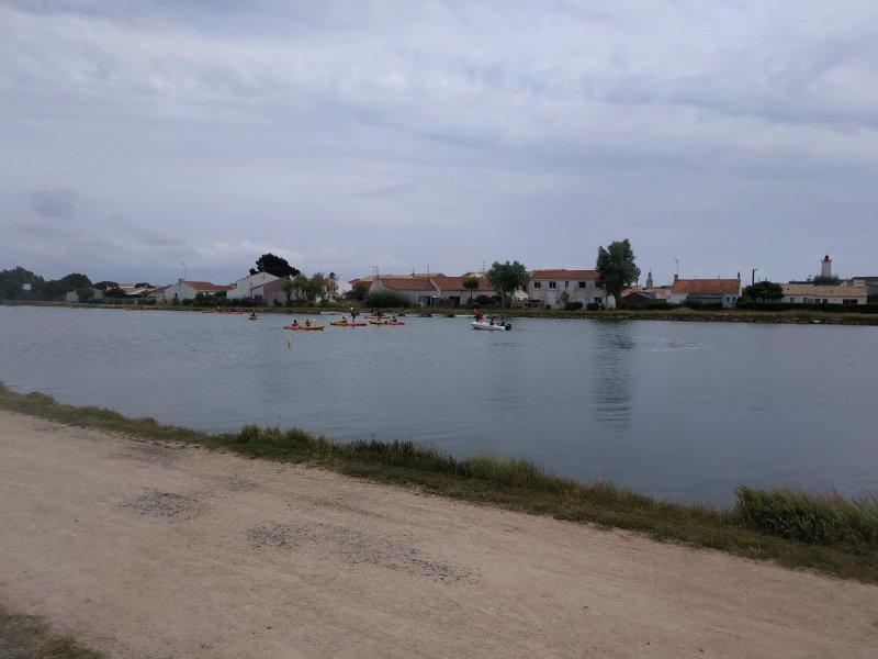 canoevttathlon-17