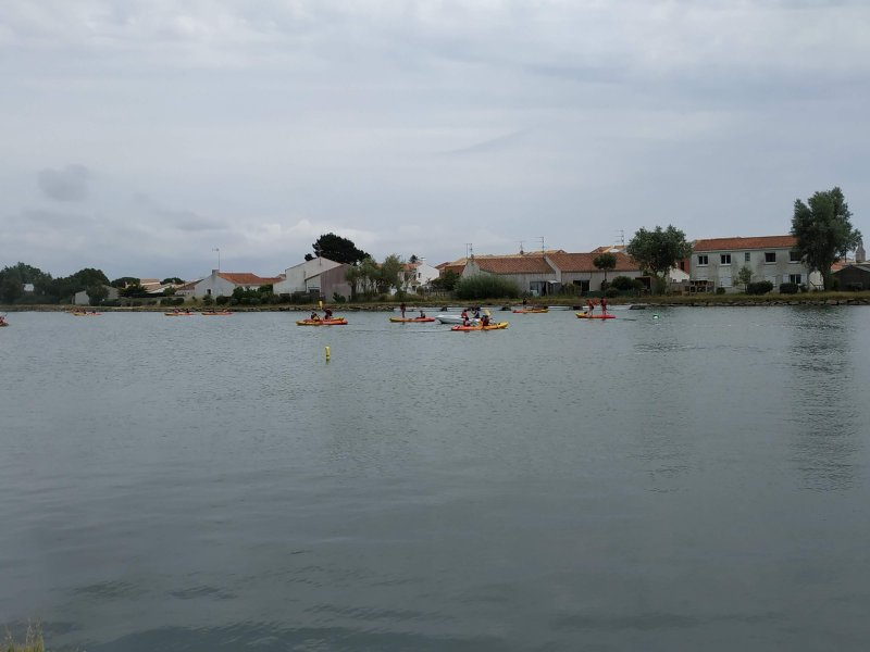 canoevttathlon-18