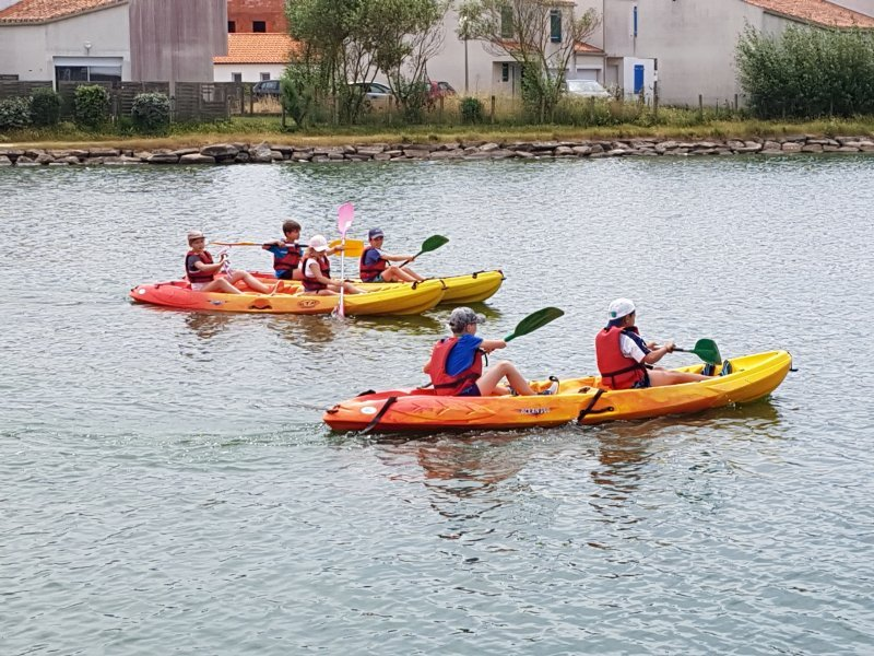 canoevttathlon-2