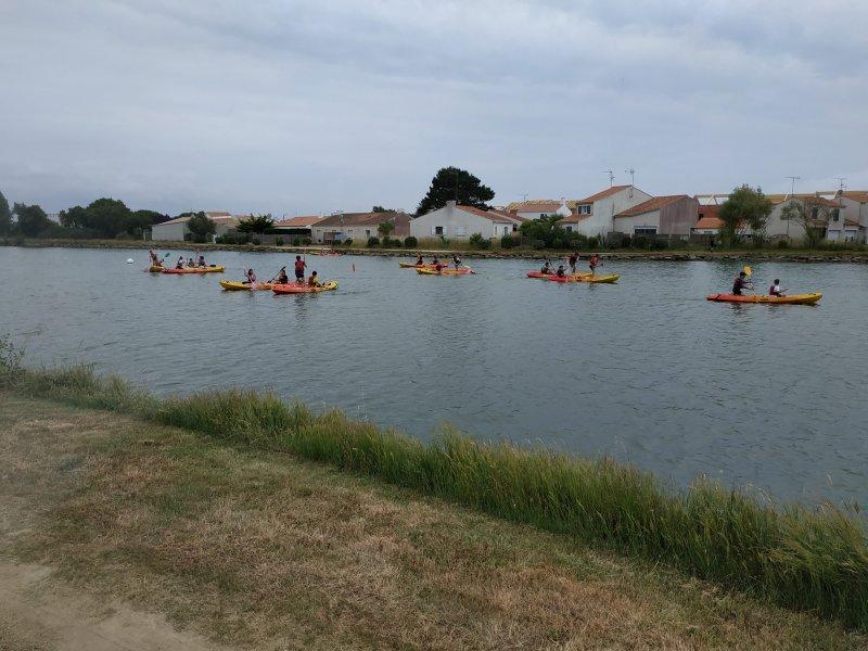 canoevttathlon-28