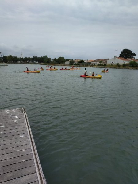 canoevttathlon-30