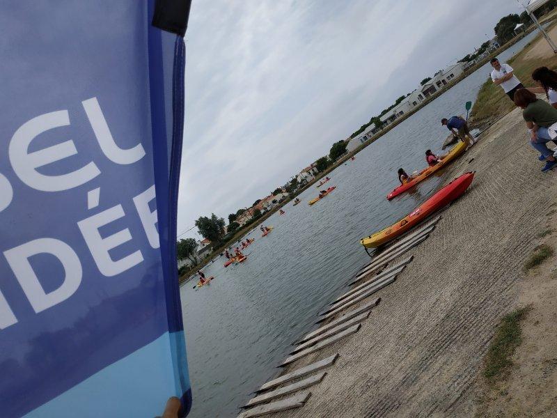 canoevttathlon-31