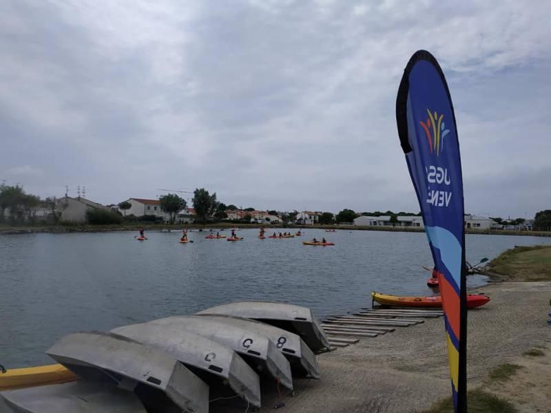 canoevttathlon-8