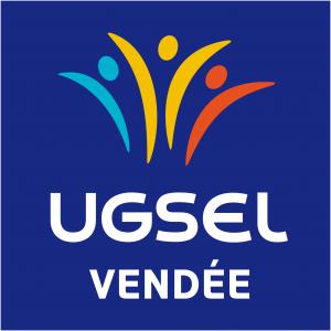 CA Ugsel Vendée @ Ugsel Vendée - DEC 6 route de Mouilleron